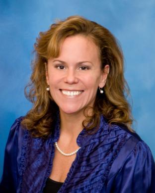 Jenifer Crawford