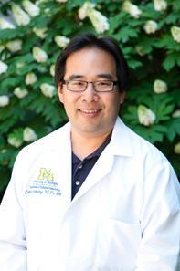 Dr. Carey Lumeng