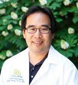 Dr. Lumeng