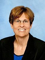 Mary Dahmer