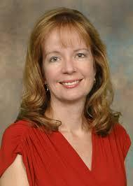Dr. Dawn Kleindorfer