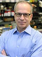 Dr John Lipuma