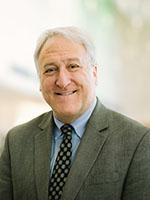 Dr. Marc Hershenson