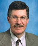 Dr. Daniel Hinshaw