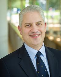 David Pinsky