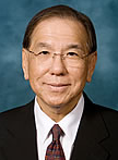U-M Gastroenterology and Hepatology Division, Chung Owyang, MD