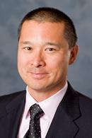 U-M GI & Hepatology Division, William Chey, MD