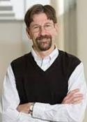 U-M MEND Division, Dr. Peter Arvan