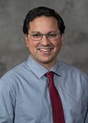 Scott Soleimanpour, MD