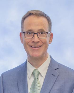 Dr. Jason Weinberg