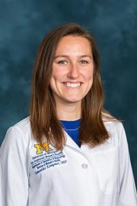 Samantha L. Kempner