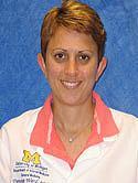 Dr. Rafina Khateeb