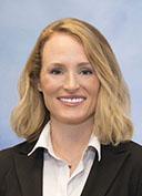 Megan Pesch, M.D.