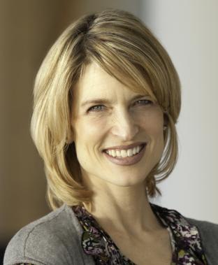 Michelle Segar, Ph.D., M.P.H.