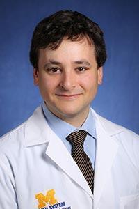 Dr. Jason Miller