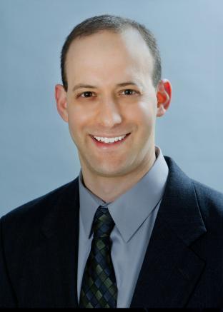 Michael J. Brenner, M.D., FACS