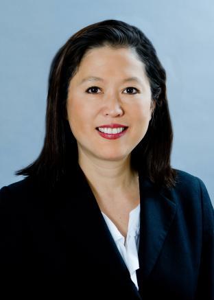 Jennifer C. Kim, M.D.