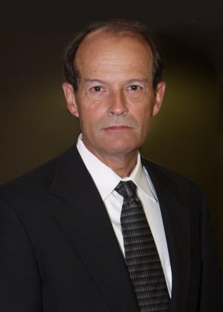 Lawrence J. Marentette, M.D., FACS