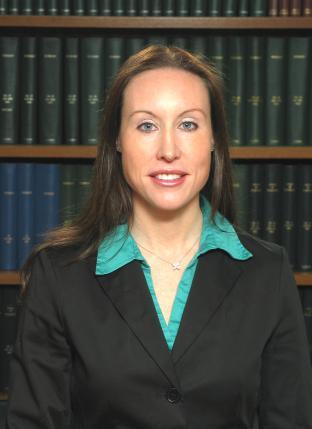 Erin L. McKean, M.D., FACS