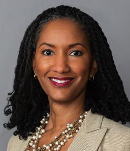 Patrica L. Turner, MD