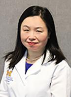 Pearl Lee, MD, MS