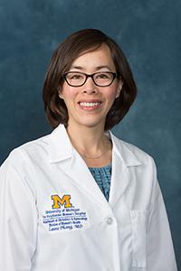 Laura Phang