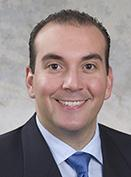 George Michael Zacur, MD