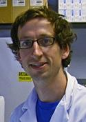 Dr. Carl Koschmann