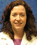 Dr. D'Anna Saul