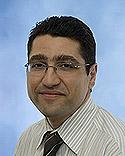 Vahakn Shahinian, MD
