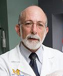 Dr. Richard Swartz