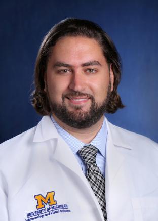Talal Derani, MD