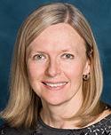 Dr. Susan Urba