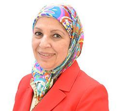 Dr. Nasr