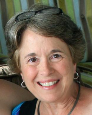 Barbara D. Reed, M.D., M.S.P.H., professor of family medicine