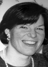 Carol Geer, M.D.