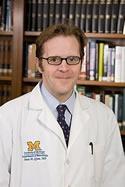 Simon Glynn, MD