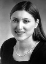 Judith Gorelick, M.D.