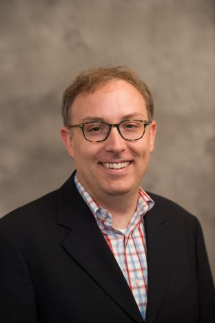 image of Timothy Guetterman PhD