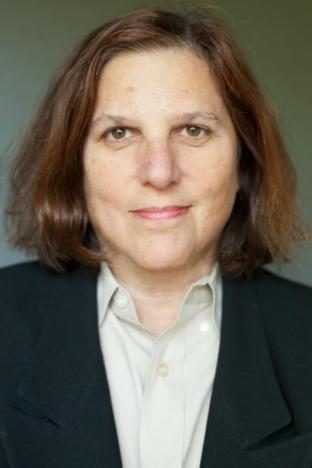 Cathy Lee Mendelsohn