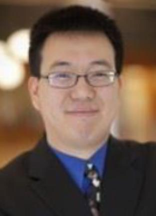 Ron Chen