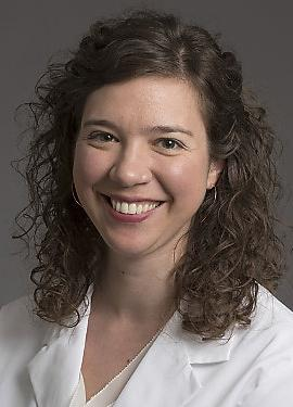 Anne Sammarco