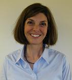 Donna Omichinski
