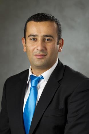 Dr. Alsalaheen, Bara