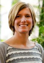 Dr. Lisabeth, Lynda