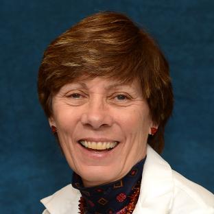 Nancy Egerer
