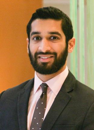 Karan Chhabra, MD