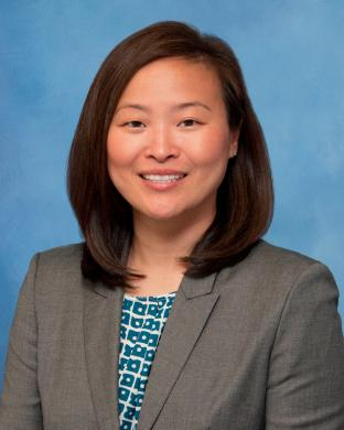 Dr. Karen Meekyong Kim