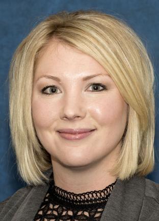 Kelly Kovach
