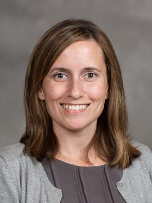 Lauren Wallner